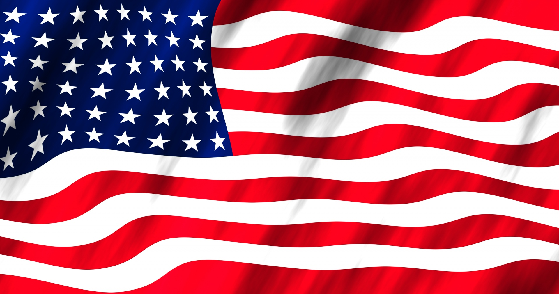 4th of July Veterans Appreciation